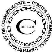 Cidesco-logo diplom.jpg-for-web-small