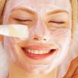 Erbjudande Komplett ansiktsbehandling